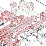 Проектирование тепловых сетей