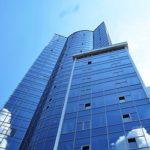 Энергетический аудит зданий