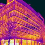 Как получить энергетический паспорт здания?