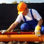 Монтаж инженерных сетей – особенности и проблемы